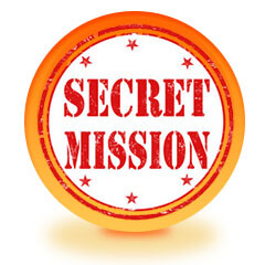 Highly Confidential Private Investigator Services in 23514