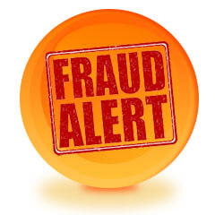 Investigations Into Benefit Fraud in Luton