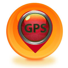 GPS Vehicle Tracking Technology in Luton