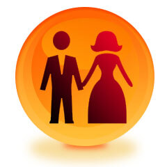 Matrimonial Investigations For Spousal Issues in Luton
